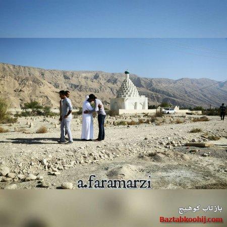 عید سعید قربان به روایت تصویر